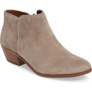 Sam Edelman | Petty Chelsea Boot Grey